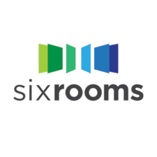 Six Rooms User Profile