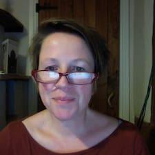Bronwen Kullanıcı Profili