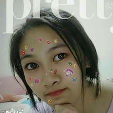 亦鲲 User Profile