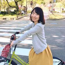 Profilo utente di Yumi33