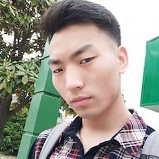 庆 - Profil Użytkownika