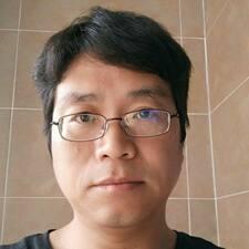 Profil utilisateur de 长才
