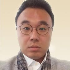 두환 - Profil Użytkownika