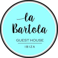 Nutzerprofil von La Bartola
