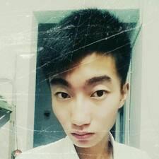 Profil Pengguna 宏博