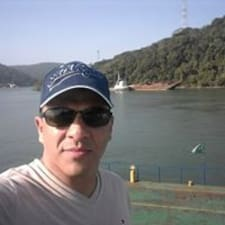 Paulo Rafael User Profile