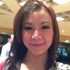 Astri Ningsih User Profile