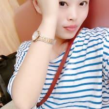 Profilo utente di 志显