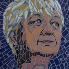 Martha, Namens Stichting Concrea User Profile