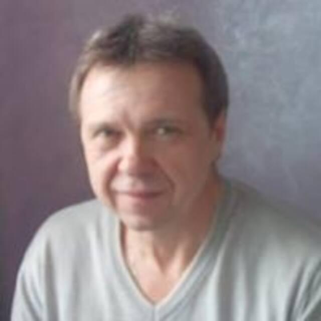 Виктор предлагает Путеводитель
