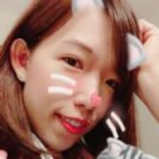 Profil Pengguna Wan Leen