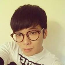 HongMing User Profile