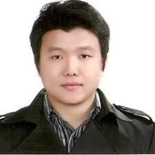 Heesub님의 사용자 프로필