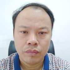Profilo utente di 艳东