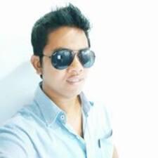 Komang Agus User Profile