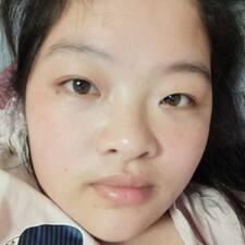 小静 User Profile