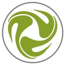 Eckart User Profile