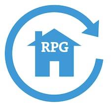 En savoir plus sur Reale Property Group.