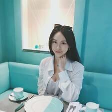 Profilo utente di Xinchen