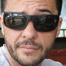 Claudio Luiz User Profile