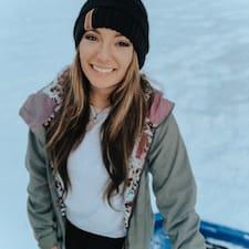 Lisamarie - Profil Użytkownika