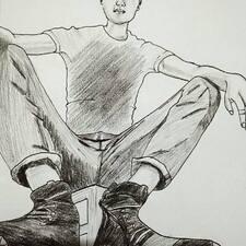 Profil utilisateur de 唐钰