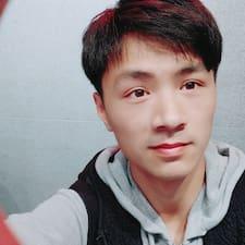 Nutzerprofil von 文耀