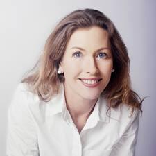 Paulina Brukerprofil