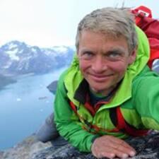Stig Andre User Profile