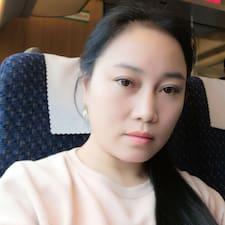 Profil korisnika 兰心/