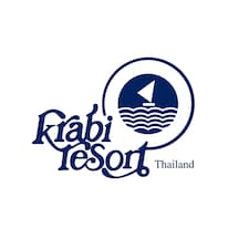 Nutzerprofil von Krabi Resort