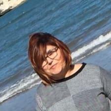 Profil korisnika Anna Maria