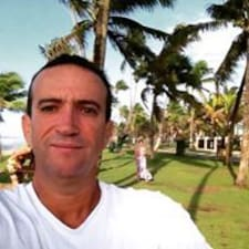 Domingos Sávio User Profile