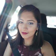 Nicoli User Profile