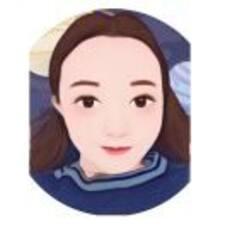 Perfil de usuario de 喵喵