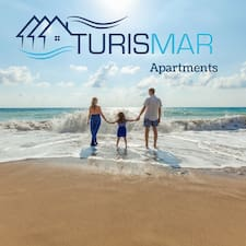 Profil korisnika Turismar