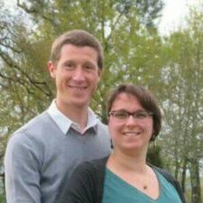 Laurie & Benjamin Kullanıcı Profili