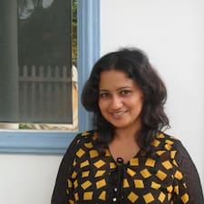 Priyankara User Profile