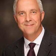 Kenneth Kullanıcı Profili