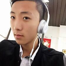 Profil utilisateur de 梓茗