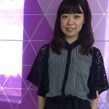 Perfil do utilizador de 井上
