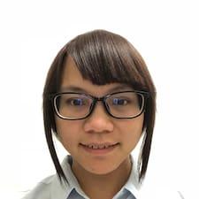 Sybol User Profile