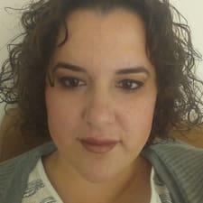 Martha Elena - Uživatelský profil