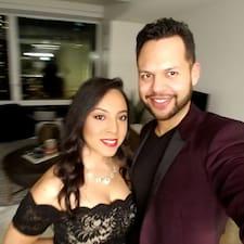 Felix & Janet - Profil Użytkownika