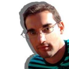 Luis Daniel - Profil Użytkownika