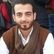 Profil Pengguna Abdulhadi