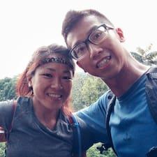 Chui Shan Tracy Kullanıcı Profili