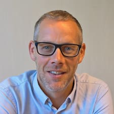 François-Damien User Profile