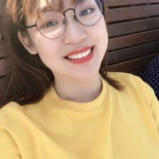 Profil korisnika Songlin