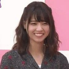 子龙 felhasználói profilja